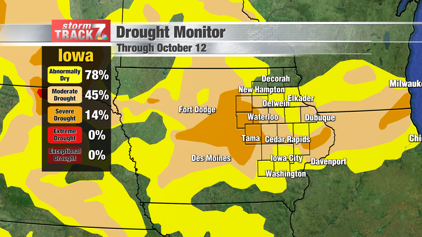 Drought Monitor 2 (2).png