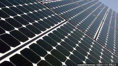 Solar-Power-pgegreenenergy-Flickr-CC-BY-2.0-Credit