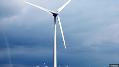 Wind-Turbine-Pixabay-Credit