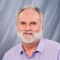 Steve O'Kane