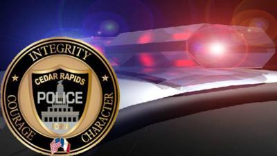 Cedar-Rapids-Police