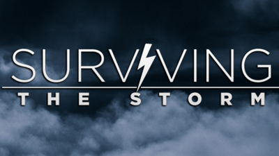 Surviving-the-storm-Logo-right-s1
