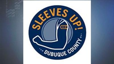 SleevesUpDubuque