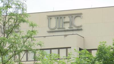UIHC web 7.9