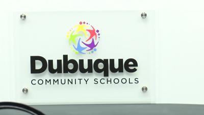 Dubuque Community Schools