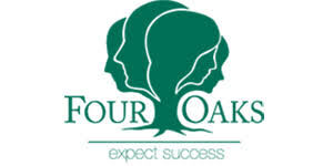 Four OaksmLogo