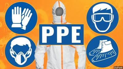 041220 PPE
