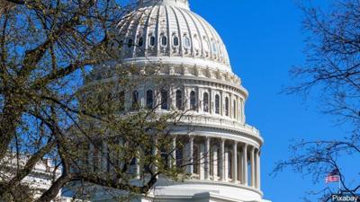 Congress_capitol building