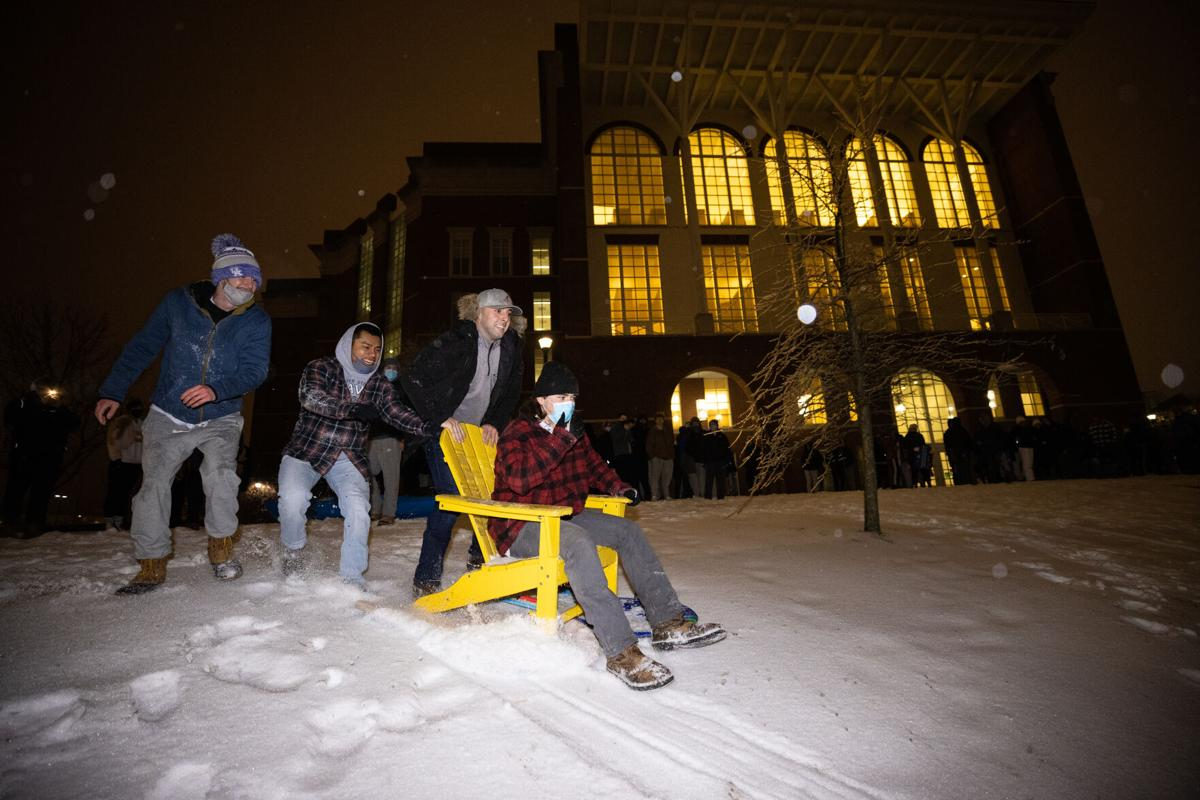 7:01:43:2-15-2021BowlSnowSled