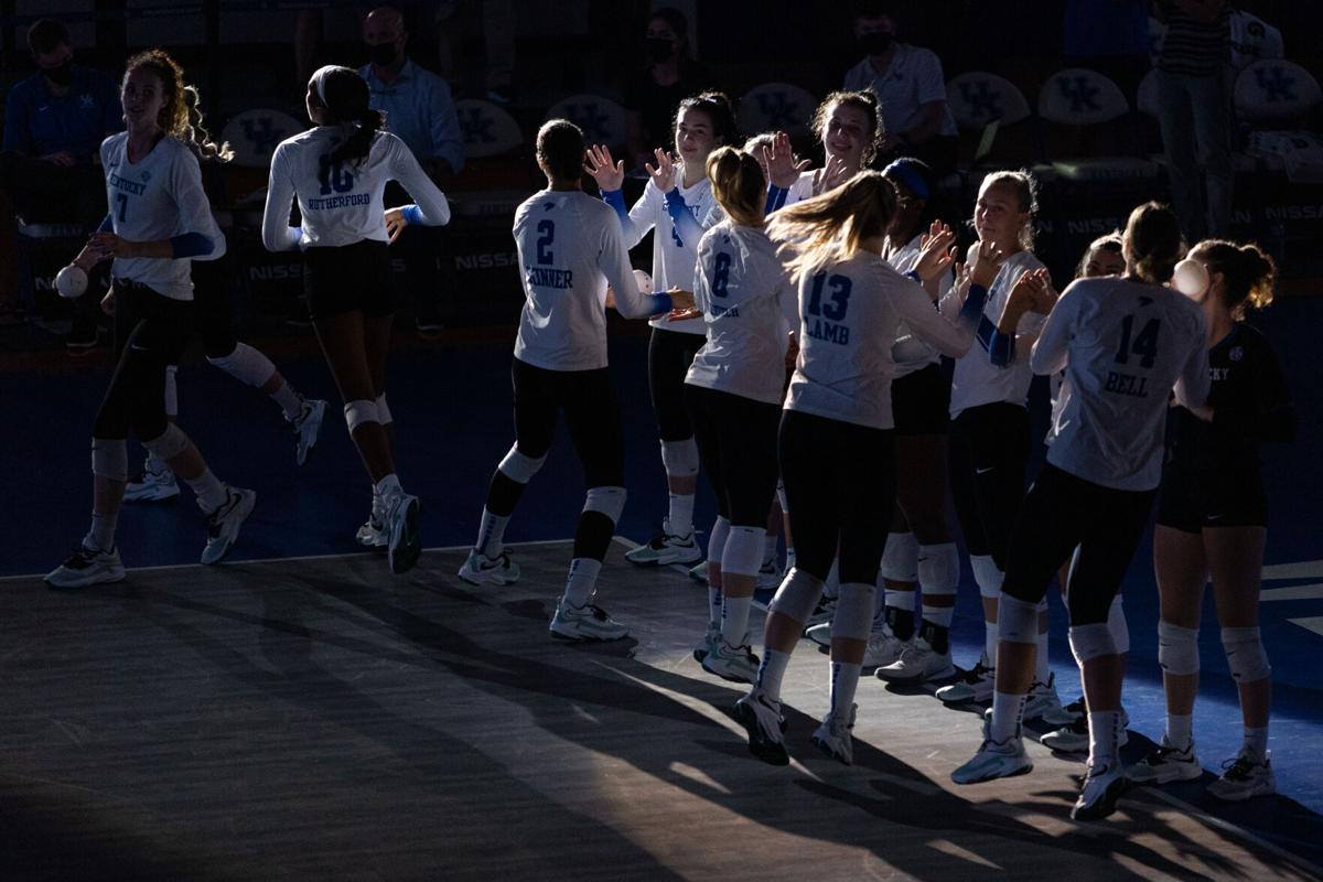 7:28:32:Volleyball vs. Southern California