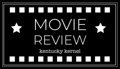 Movie Review Sig