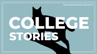 College stories sig