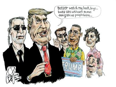 IllustrationTrump0331