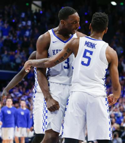 outlet store 44007 80250 Defense and effort give UK new edge as post season ...