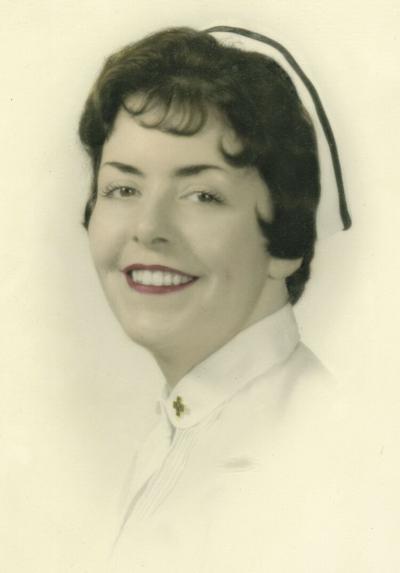 Joanne T. Borda