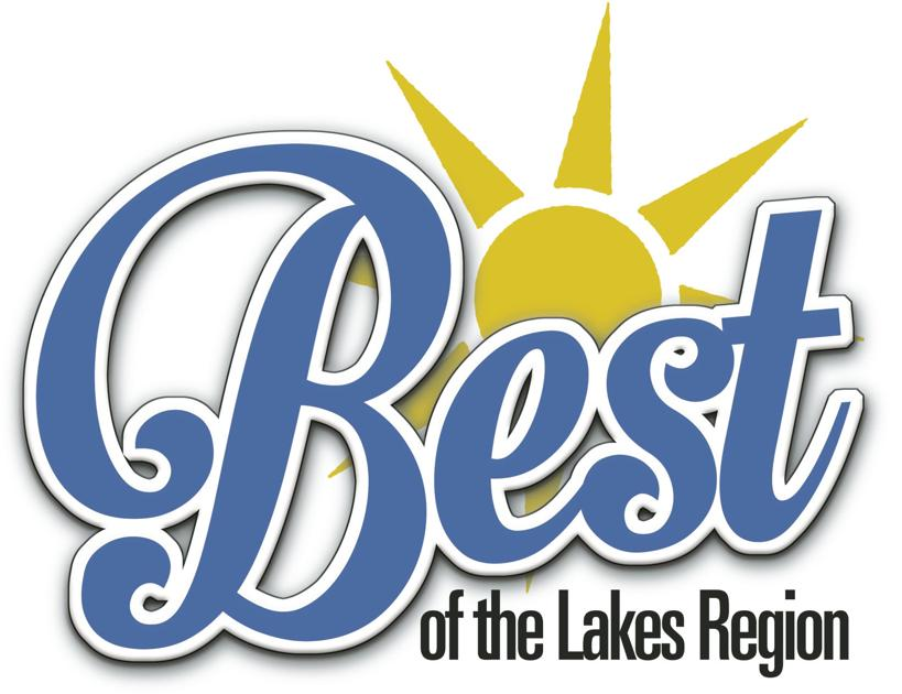 Picking favorites: Daily Sun launching 'Best Of Lakes Region' this spring