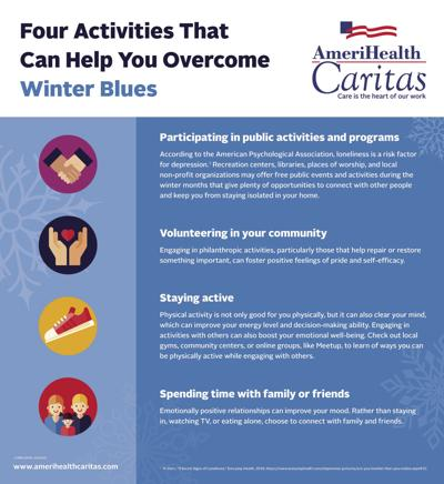 01-30 Winter Blues Infographic