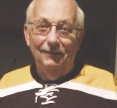 David S. Poole, 78