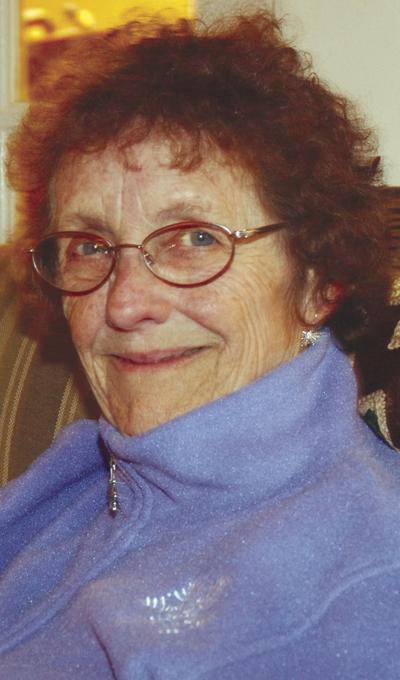 02-12 Obit Sylvia Webster.jpg