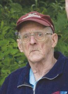 Arthur N. Allen
