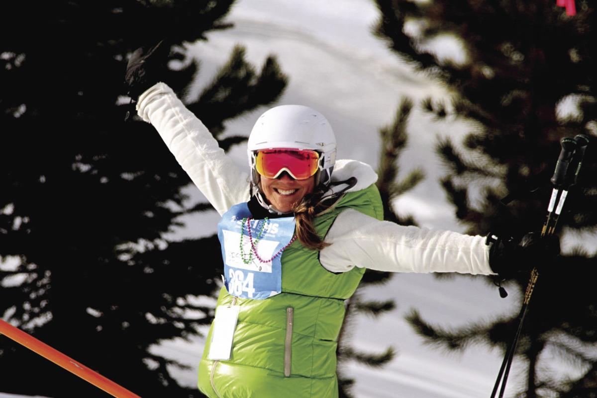 02-02 OUTDOORS Ski MS