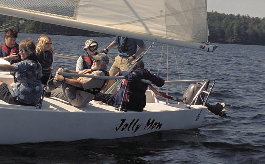 02-19 COM Camp Resilience sailing