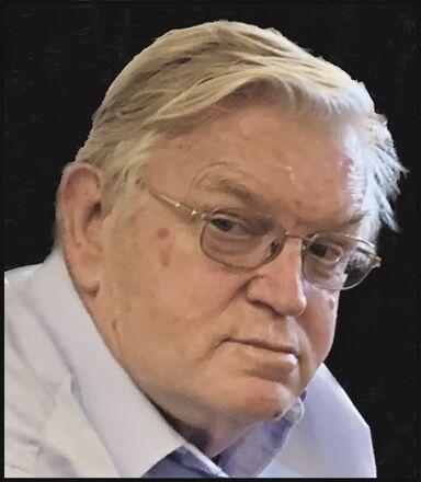 Walter P. Watson, 77