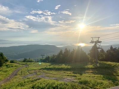 07-31 Reader Pic Gunstock