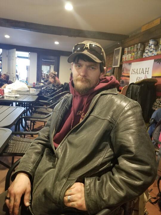 02-23 Homeless2.jpg