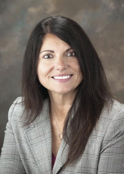 Kelly Guilmette