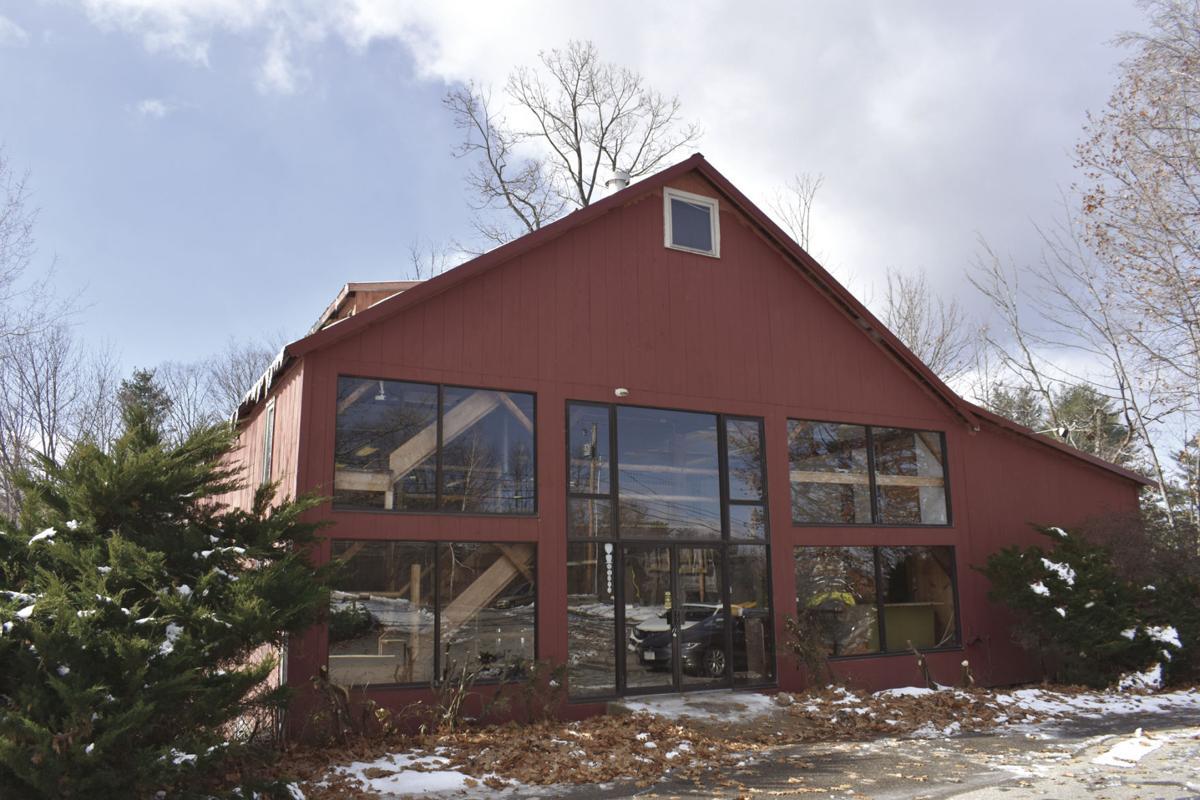 11-15 Twin Barn Brewing barn