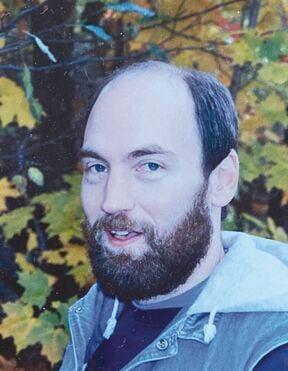 Karl Barnard