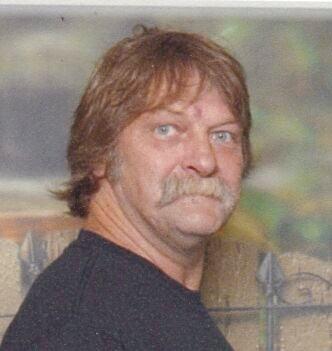 Clifford John Pickard, 59