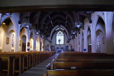 5-29 St. Joseph interior.jpg