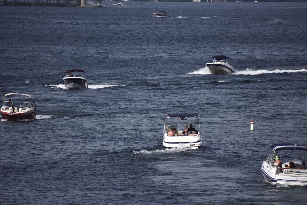 07-06 Boat Safety 4