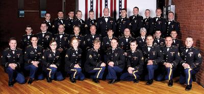 Army Band plays Belknap Mill Thursday, July 20