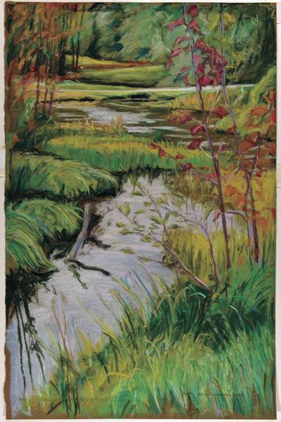 12-08 Swamp_Maples.jpg