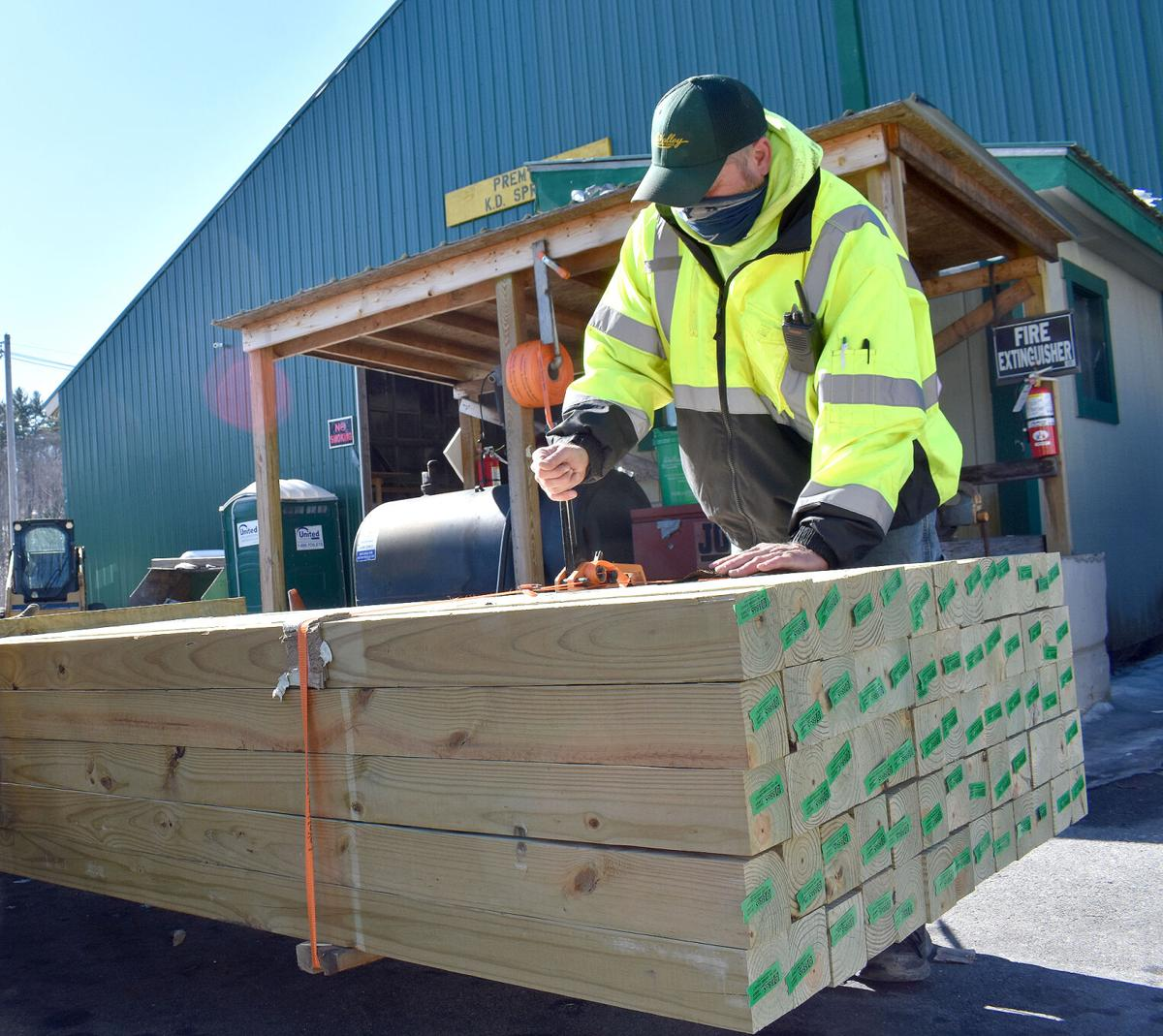 03-11 Lumber costs Learned