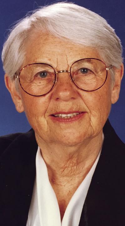 02-14 Obit Ruth White