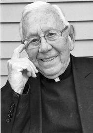 Richard H. Wegman, 89