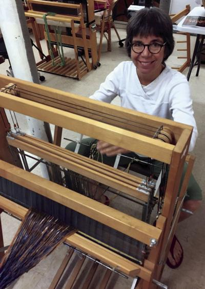 07-13 Goodman Weaving.jpg