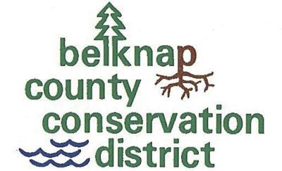 Belknap County Conservation District