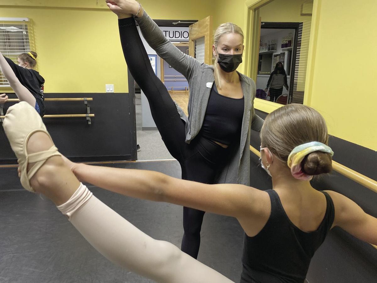 05-04 Ashley Marsh dance2.jpg