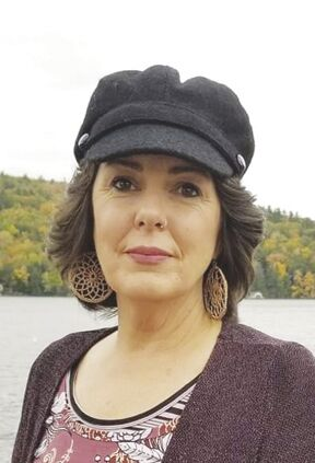 Nancy L. Veasey