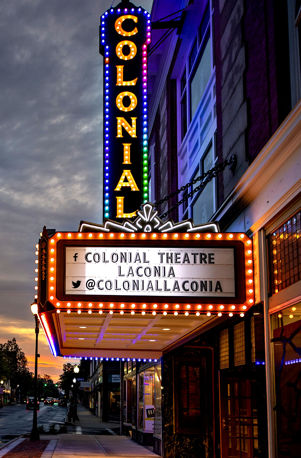 09-07 Colonial Lights.jpg