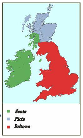 BARBER MAP