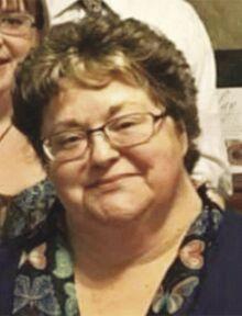 Mary W. Sanphy