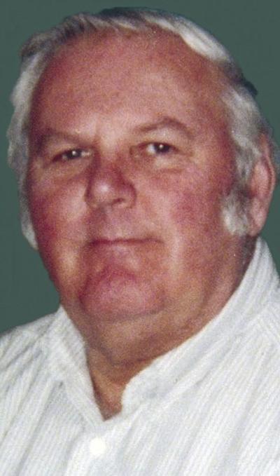 Robert Wayne Turcotte, 75 | Obituaries | laconiadailysun com