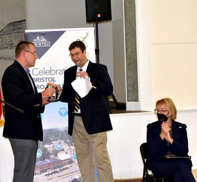 09-18 Bristol broadband Coates award