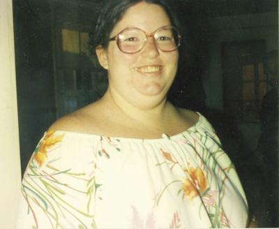 Judy Guelda (Guest) Bergeron, 70